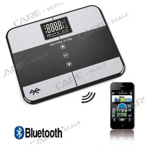 Bluetooth scale-KY-6038BT