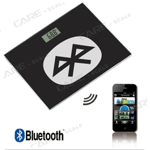Bluetooth scale-KY3041BT